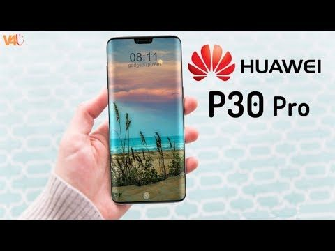 Youtube Huawei Ios Phone Amazing Technology