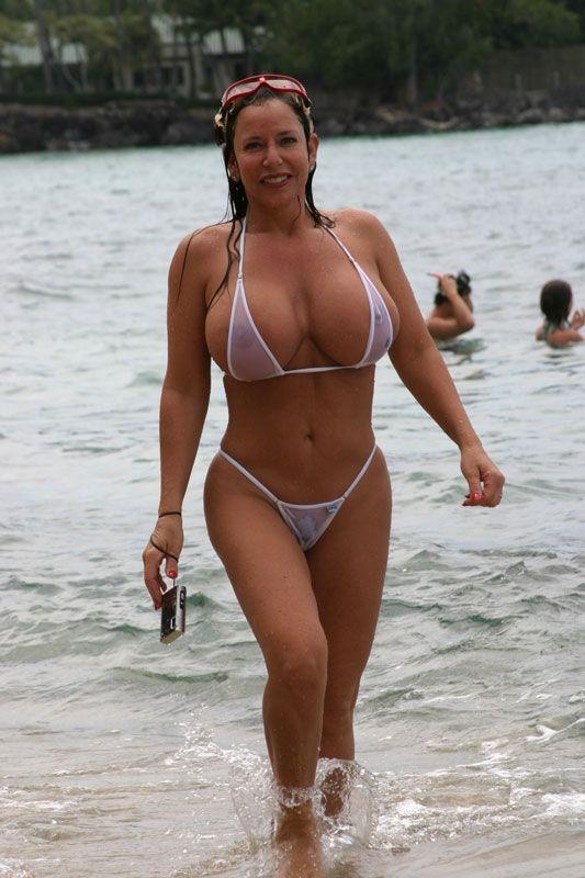 7 bikini micro beach blogspot com