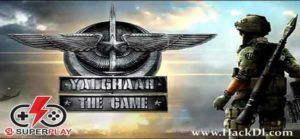 Yalghaar Fps Shooter Game Hack 3 4 Modunlimited Money Apkdata