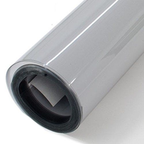 12 Gauge Clear Vinyl Roll 10 Yards Clear Vinyl Vinyl Rolls 10 Things