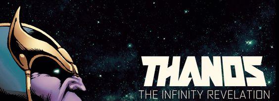 Revelaciones del infinito