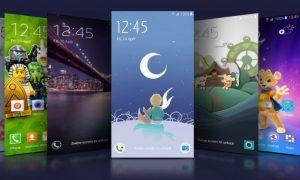 Cara Download Tema Vivo Berbayar Menjadi Gratis Aplikasi Lucu Wallpaper Lucu