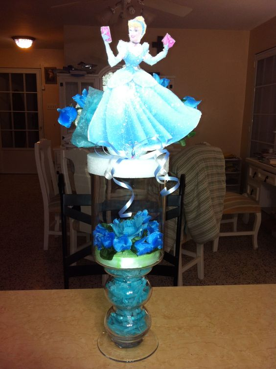 Mesas centerpiece ideas and mom on pinterest