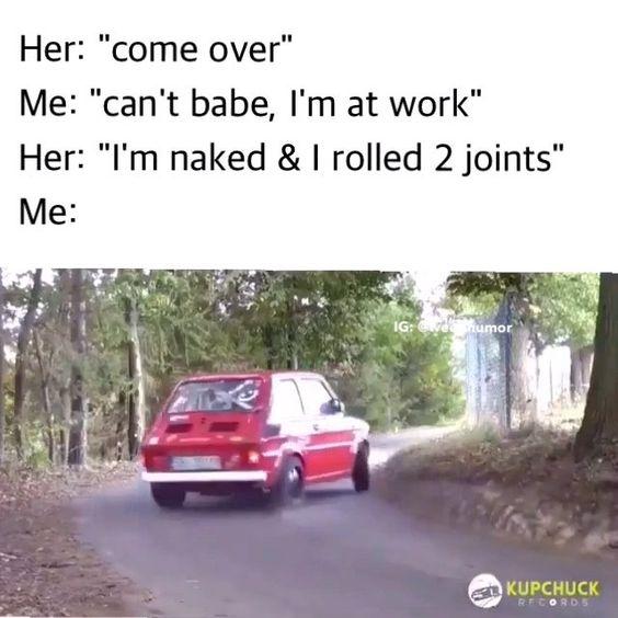 @marijuana
