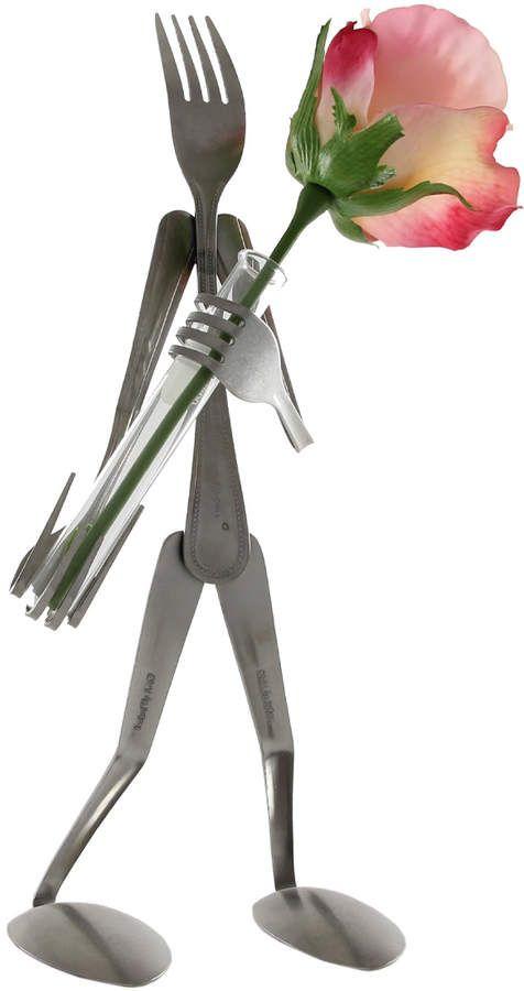 ===Con cuchara, cuchillo y tenedor...=== E7538fa1d8bce484df95ea557a1a47b3