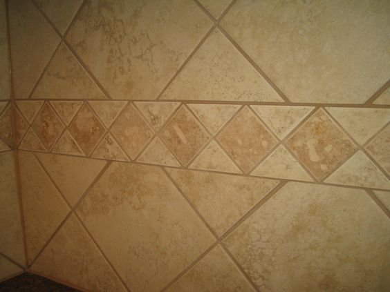Google Image Result for http://www.actureans.com/wp-content/uploads/2012/07/kitchen-backsplash-tile-designs-2.jpg