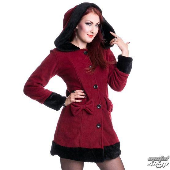 manteau pour femmes (POIZEN INDUSTRIES) - Valerie