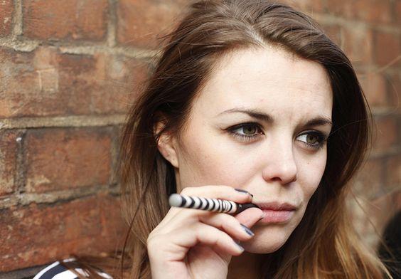 Best Electronic Cigarette Brands