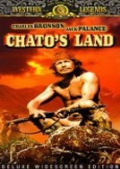 Chato's Land (Widescreen Edition) [VHS]// read more >>> http://astore.amazon.com/usa97-20/detail/0792839153/