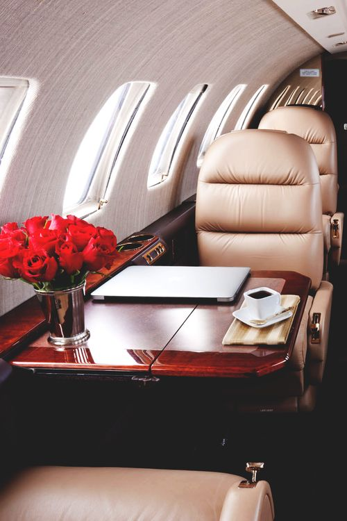 Private Jets Jet Interior Design Luxury Travel Luxury