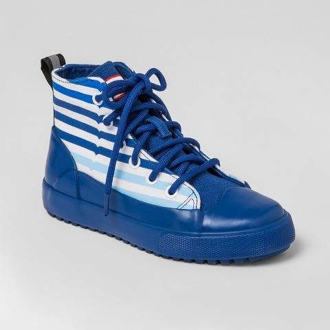 Hunter for Target Kids' Striped Dipped