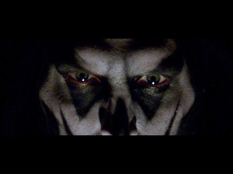Trick 2019 Official Trailer Watch It Now Official Trailer New Movies In Theaters Horror Trailer