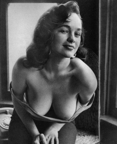 com nude Ava gardner