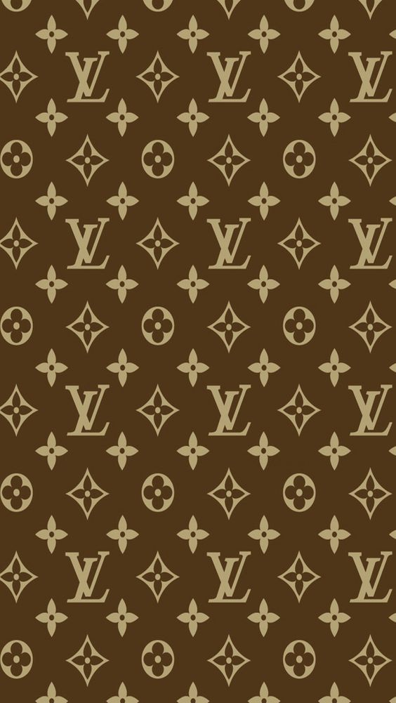 best louis vuitton retina wallpapers for iphone 5