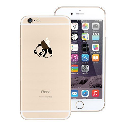 coque iphone 6 transparente sans motif