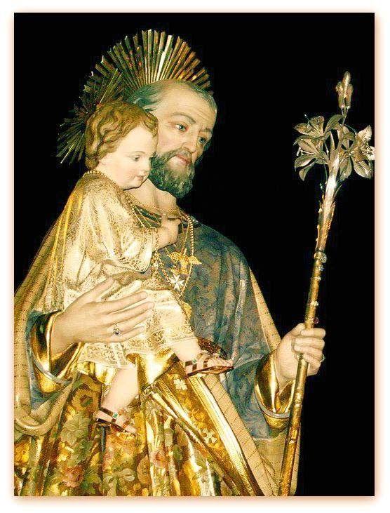 Santa+Famiglia+di+Nazareth+-+Blog.jpg (556×731)