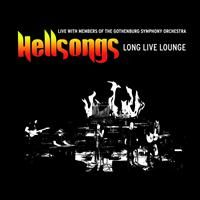 Hellsongs - Long Live Lounge (Tapete Records)