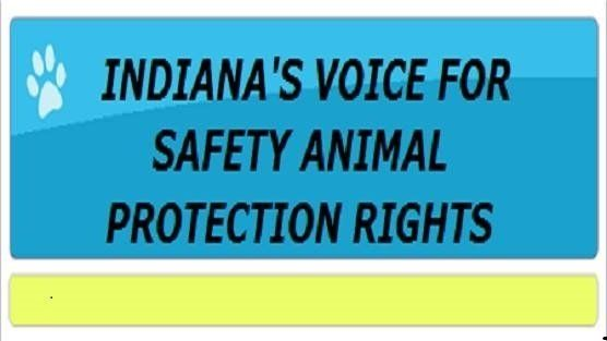 Petition · We are petitioning both Indiana State Representatives and Senators to enact a proactive statewide Indiana Animal Law. · Change.org