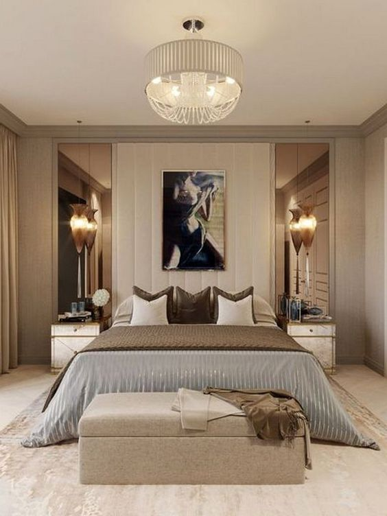 Chandeliers Suspension Lamps Floor Lamps Wall Lamp And Table