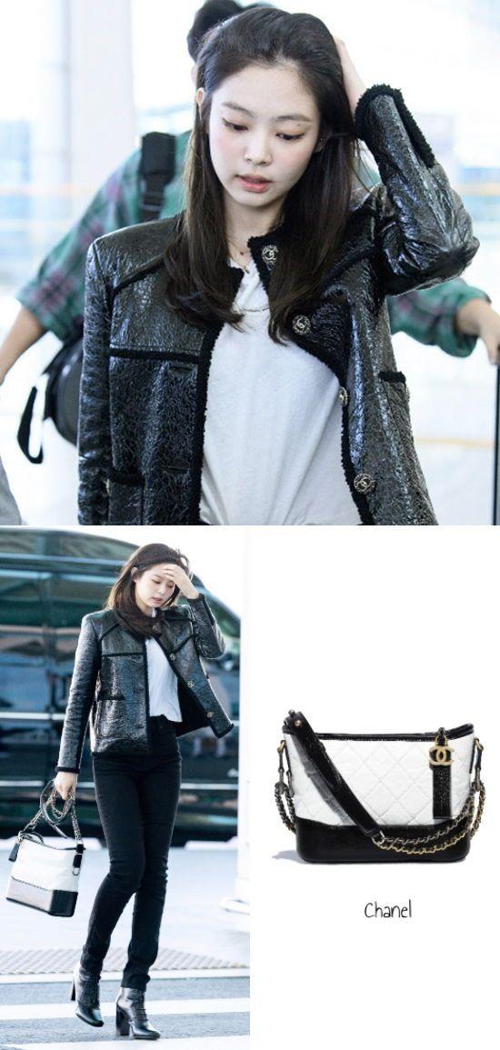 Korean Celebrity Style Report September 22 30 Codipop Korean Celebrities Celebrity Style Celebrities