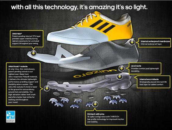 adidas nmd r1 w pk taille 6 chers nouveaux dans la case poshmark