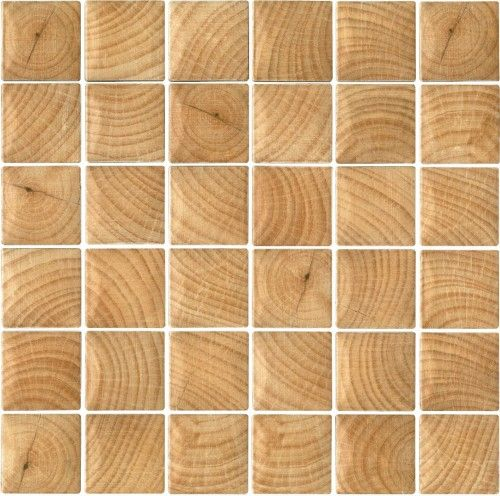 Floor Covering Materials ~ Clico wood tile floor covering http tto th