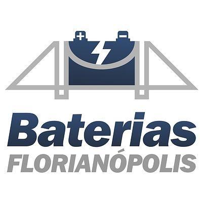 Eletro Vânio Baterias - O Shopping das Baterias em Florianópolis SC