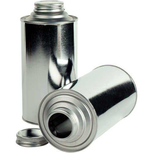 Empty Standard Quart Size Paint Cans Paint Cans Canning Painting