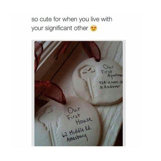 perfectsayings's photo on Instagram