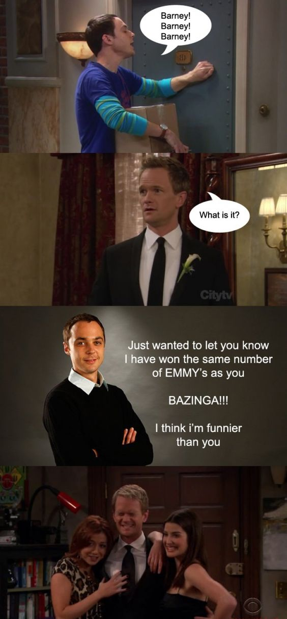 Barney Stinson Crazy\/Hot Scale Ha! Pinterest Legendary   Barney Video  Resume  Barney Stinson Resume Video
