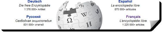 5 astuces pour devenir un pro de Wikipedia !