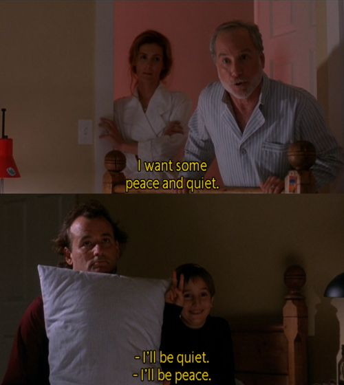 What about bob? - I've had Bobs in my life, and I've been a Bob :) love Bill Murray and Richard Dreyfus