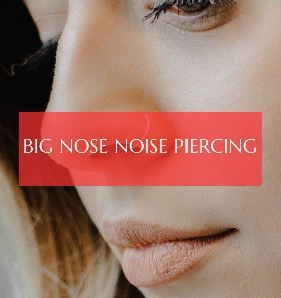Hottest Pics Nose Piercings Diy Style Some Sort Of Makeup Striking Creates A Vi Hottest Pics Nose Piercings Diy Style Some In 2020 Big Noses Nose Piercing Nose