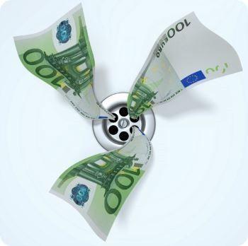 IVA digital europeo