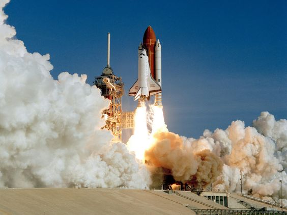 discovery-space-shuttle.jpg (967×725)