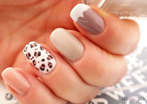 Essie Recovery