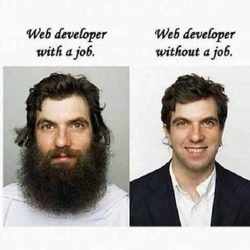Reddit The Front Page Of The Internet Programmer Humor Developer Humor Programming Humor