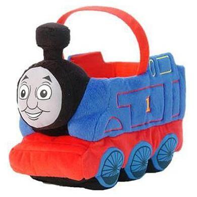 Thomas-and-Friends-Plush-Easter-Basket-Thomas-the-Train.jpg 390×390 pixels