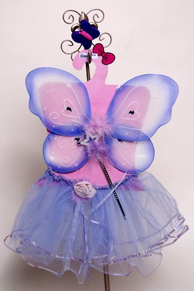 http://www.lespetitscadeauxpa.com/girl-gifts/