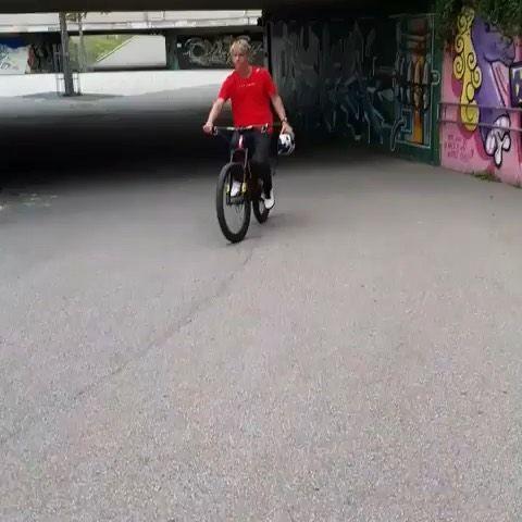 Wheelie Wednesday Wibmerfabio S Wheelie Game Is The Best