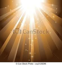 goldenes licht - Google-Suche