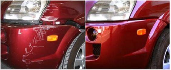 car wheel alignment price in chennai