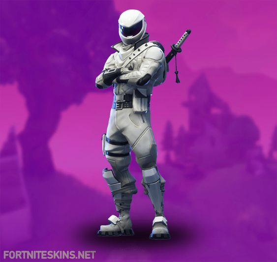 This Board For Fortnite Characters Fortnite Marshmello