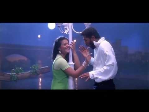 Vennilave Vennilave Cute Line Rhythm Of Kadhal Youtube Audio Songs Free Download Tamil Video Songs Youtube Music Converter