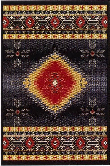nativeamericannews:  Since the 1880s, Navajo weaving has changed into a true art form. As Navajo weavers enlarge their natural born sense of design and harmony, their weaving abilities are also constantly improving. It is apparent that the upward trend of enhanced Navajo weaving will continue into the future.http://bit.ly/W5vyVy