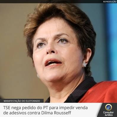 http://www.conjur.com.br/2014-out-03/tse-nega-pedido-pt-impedir-venda-adesivos-dilma