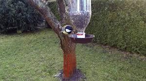 Bildergebnis für vogelfutterstation selber bauen