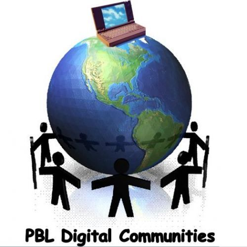 Use of integration in PBL