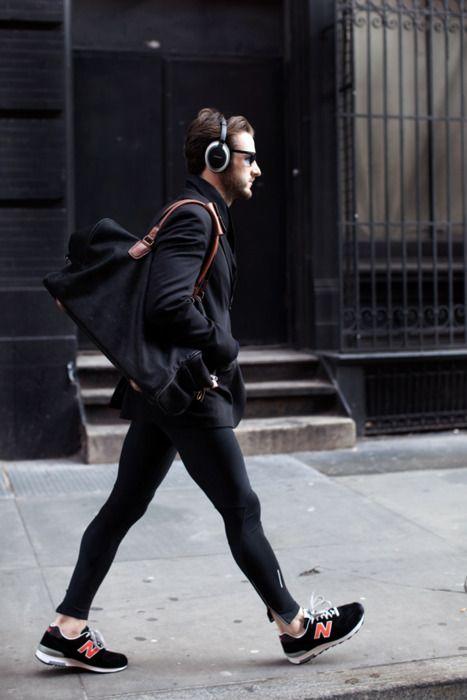 ヘッドフォン,ファッション,メンズ,画像