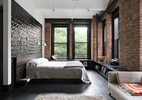 Small furniture interior design companies and berkeley california on pinterest for Bedroom furniture berkeley ca